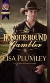 The honour-bound gambler