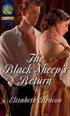The black sheep's return