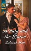 Beauty and the Baron
