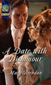 A date with dishonour
