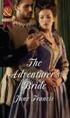 The adventurer's bride