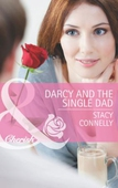 Darcy and the single dad