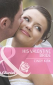 His Valentine Bride