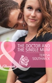 The doctor and the single mum