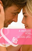 A weaver vow