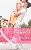 The Doctor's Dating Bargain