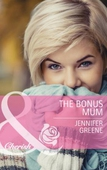 The bonus mum
