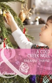 A cold creek noel