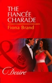 The Fiancée Charade