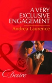 A Very Exclusive Engagement
