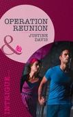 Operation Reunion