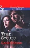 Trap, Secure