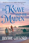 The knave and the maiden