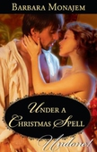 Under a christmas spell