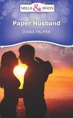 Paper husband