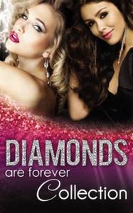 Diamonds are forever (ebok) av Margaret Way,