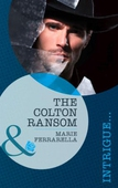 The colton ransom