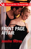 Front Page Affair