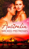 Australia: wicked mistresses