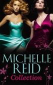 Michelle reid collection