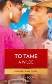 To tame a wilde