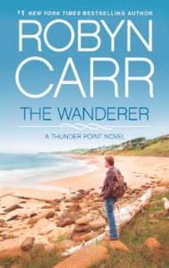 The Wanderer (ebok) av Robyn Carr