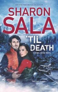 'Til Death (ebok) av Sharon Sala