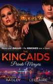 The kincaids: private mergers