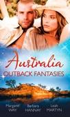 Australia: outback fantasies