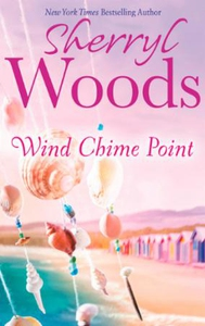 Wind Chime Point (ebok) av Sherryl Woods