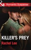 Killer's Prey