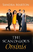 The scandalous orsinis