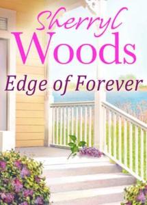 Edge of Forever (ebok) av Sherryl Woods