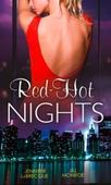 Red-hot nights
