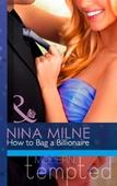 How to Bag a Billionaire
