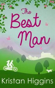 The Best Man (ebok) av Kristan Higgins
