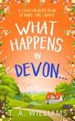 What Happens in Devon...