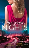 Dangerous nights