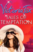 Tales Of Temptation