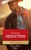 Intimate Seduction
