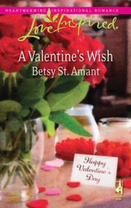 her family wish st amant betsy