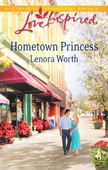 Hometown Princess