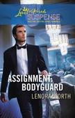 Assignment: Bodyguard