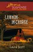 Lawman-in-charge