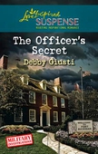 The officer's secret