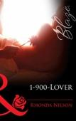 1-900-lover