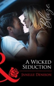 A wicked seduction