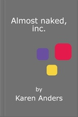 Almost naked, inc.