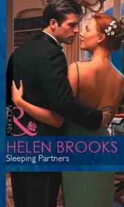 Sleeping Partners (ebok) av Helen Brooks