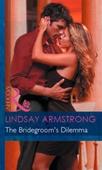 The Bridegroom's Dilemma